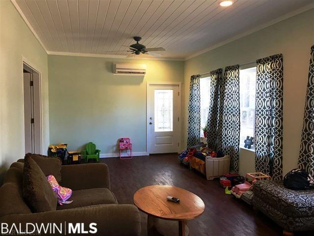 11063 Melissa Lane, Lillian, AL 36549