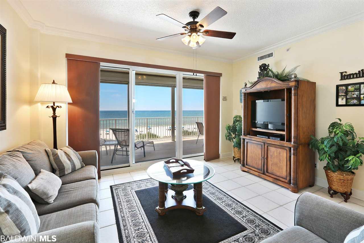 29348 Perdido Beach Blvd #303, Orange Beach, AL 36561
