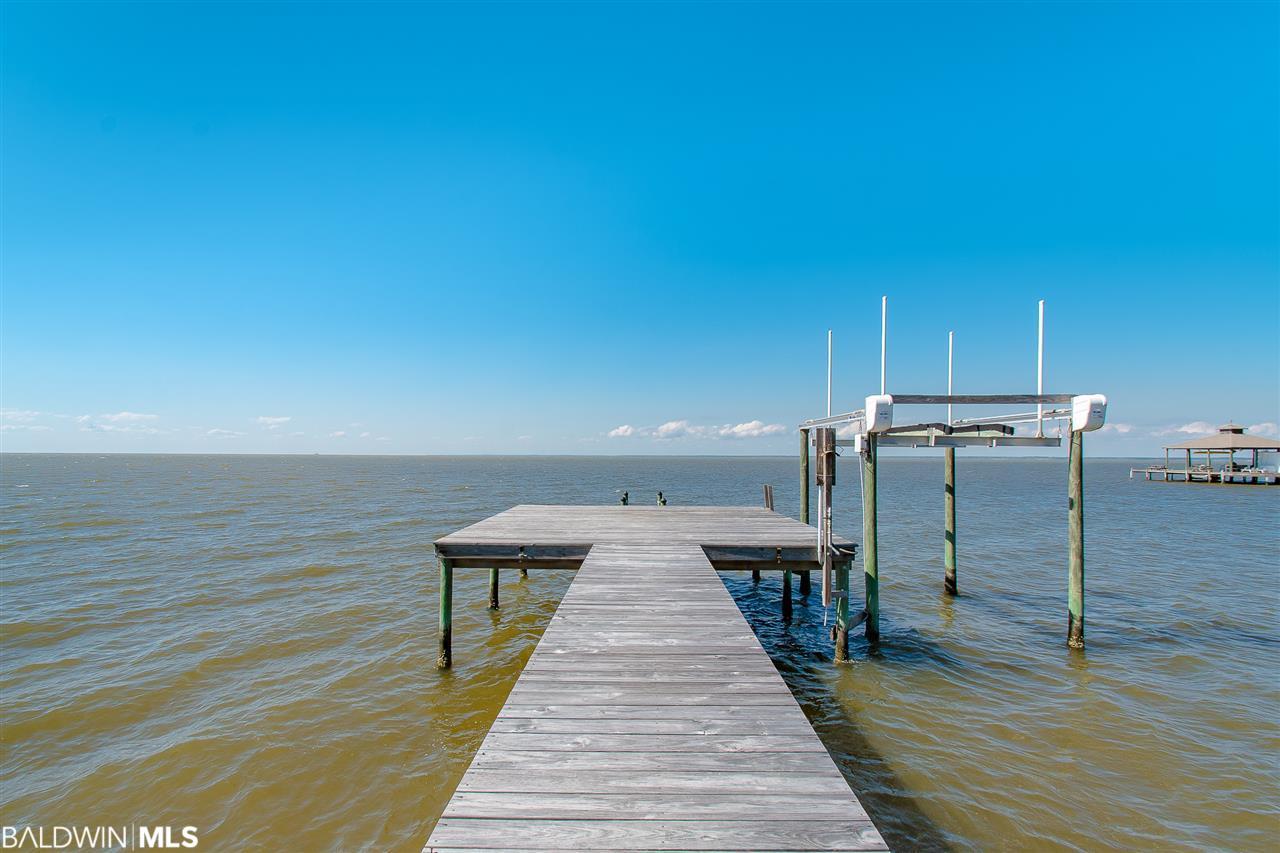 11917 State Highway 180, Gulf Shores, AL 36542