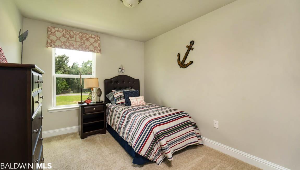 6740 Spaniel Drive #131, Spanish Fort, AL 36527