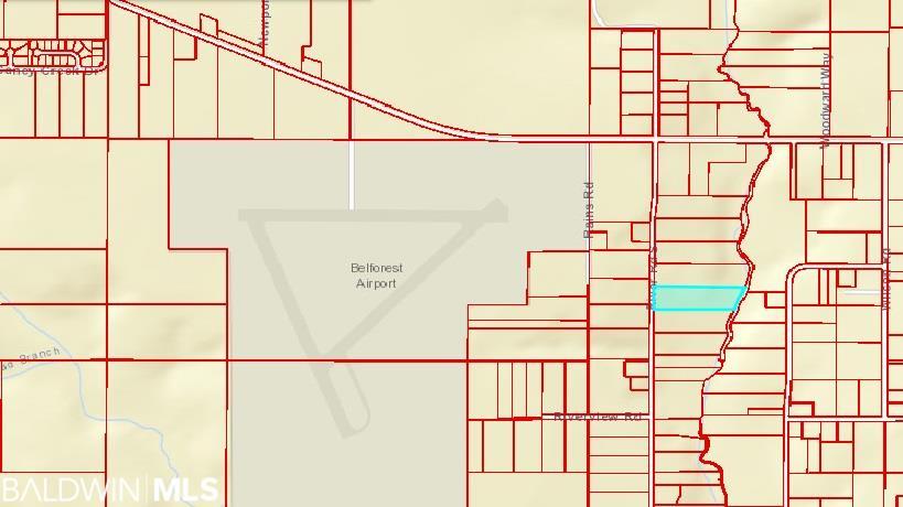 23140 S River Road, Daphne, AL 36526