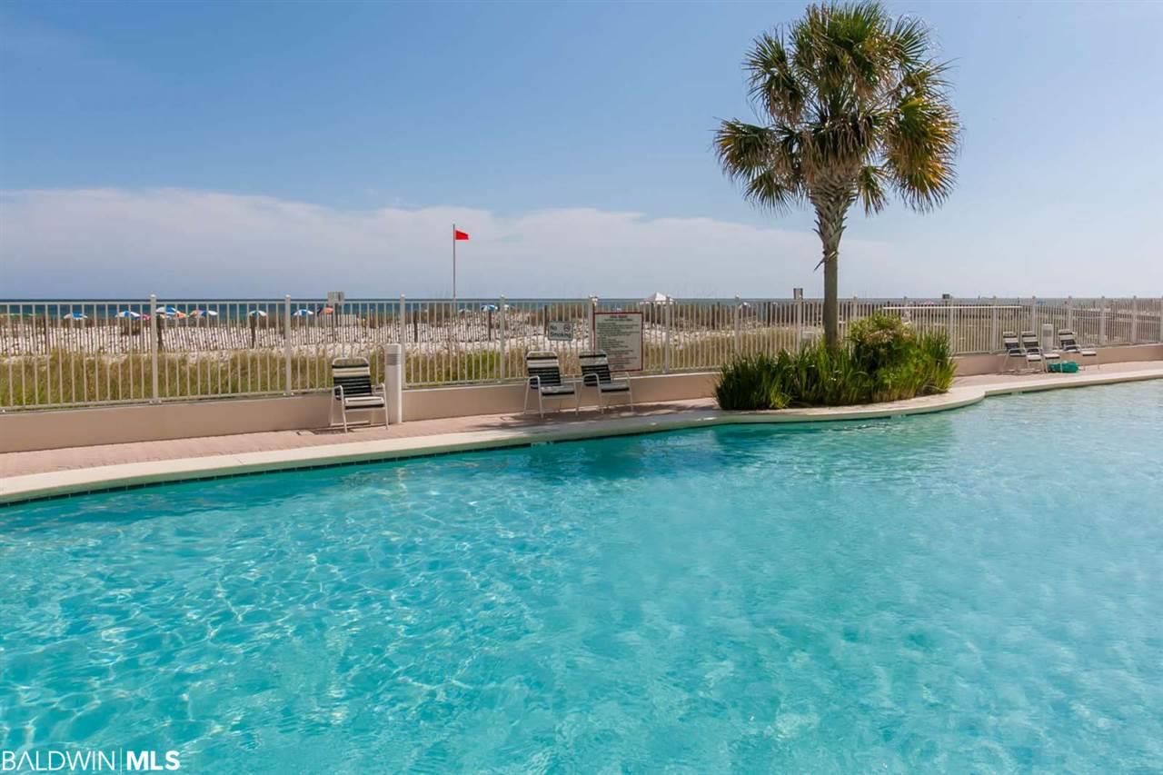 455 E Beach Blvd #1208, Gulf Shores, AL 36542