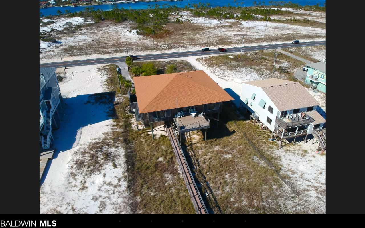 16257 Perdido Key Dr, Pensacola, FL 32507