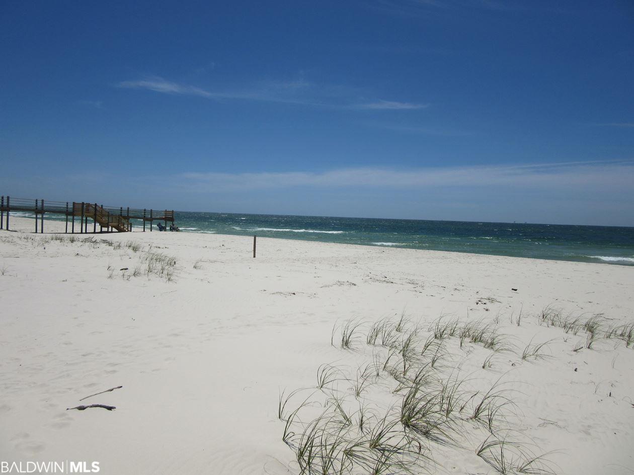 6460 Sawgrass Drive, Gulf Shores, AL 36542