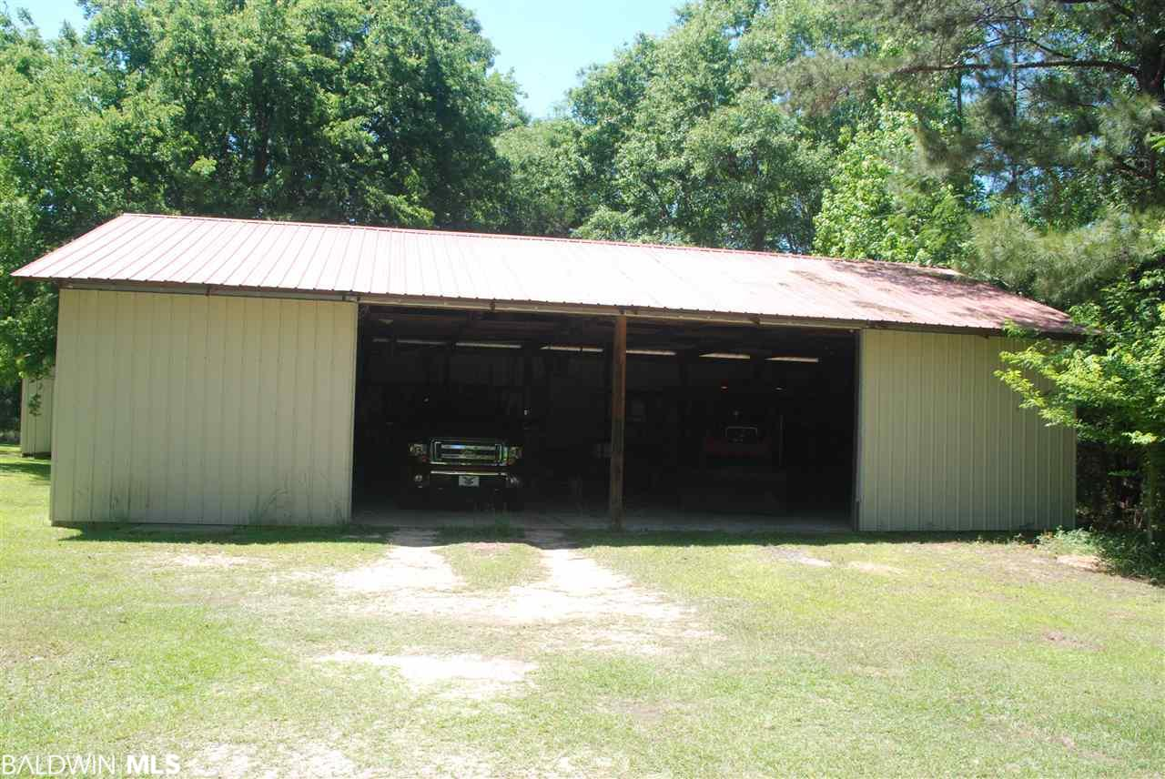 5487 N Murray Road, Jay, FL 32565