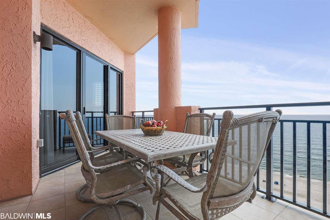 25174 E Perdido Beach Blvd #W1502, Orange Beach, AL 36561