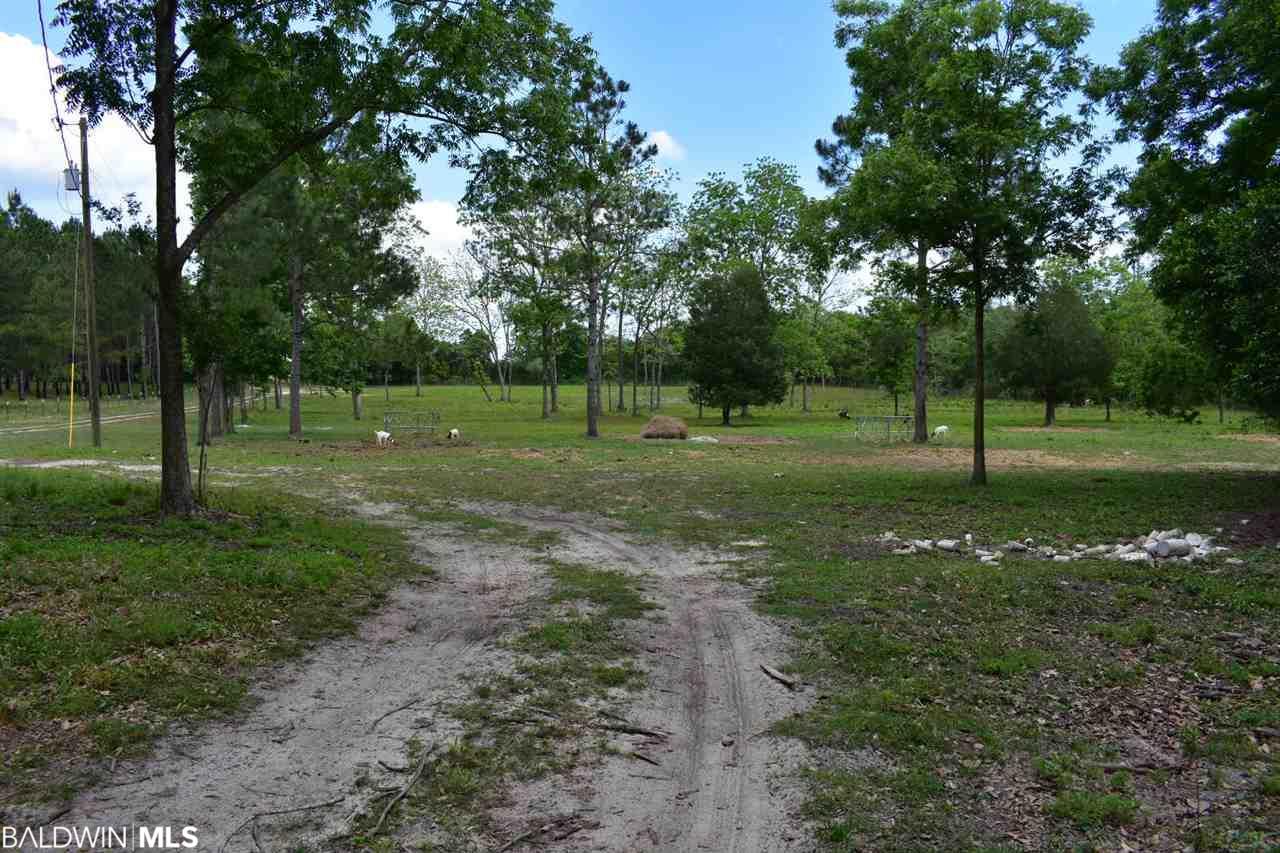 12821 County Road 97, Elberta, AL 36530