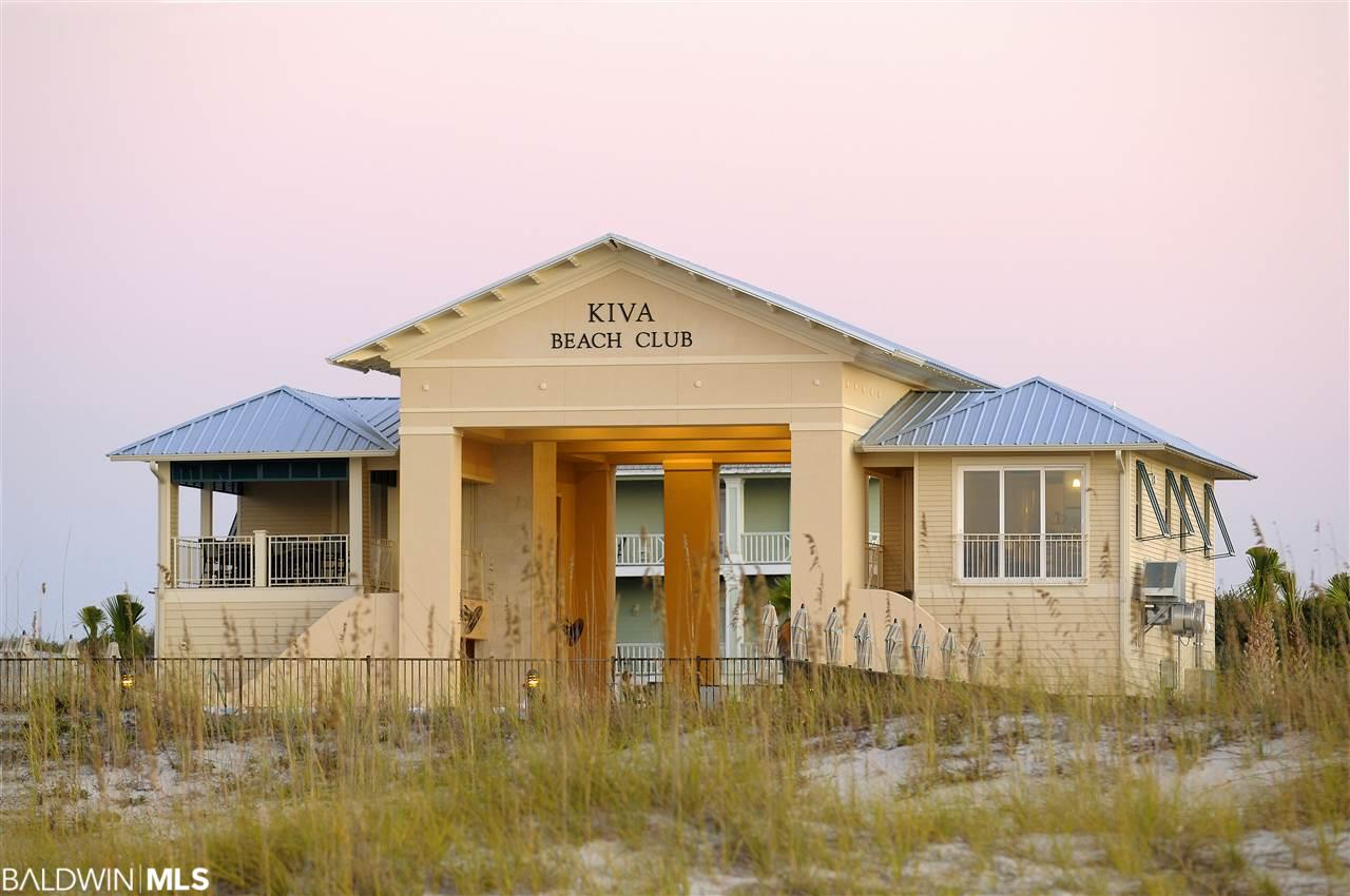 81 Kiva Dunes, Gulf Shores, AL 36542