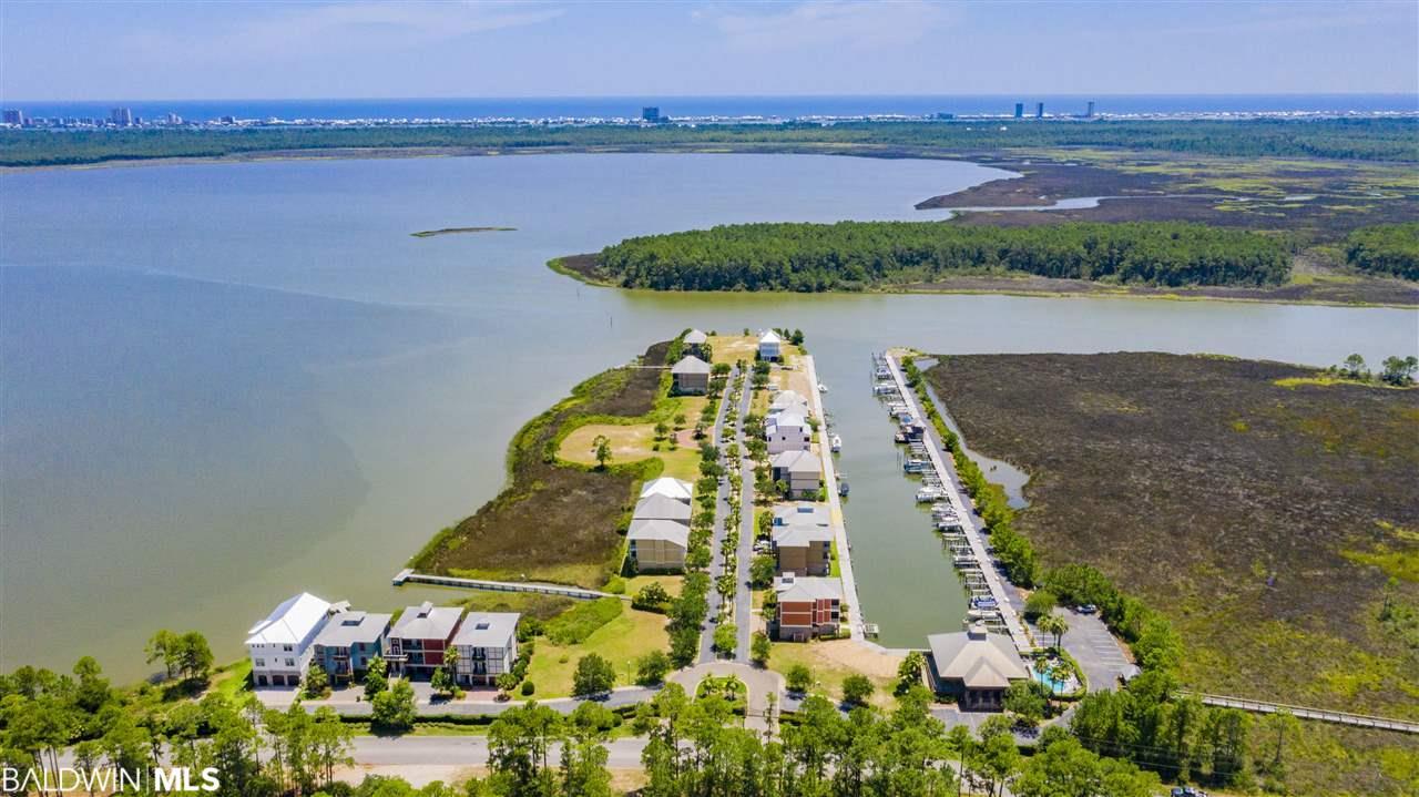 40 Lafitte Blvd, Gulf Shores, AL 36542