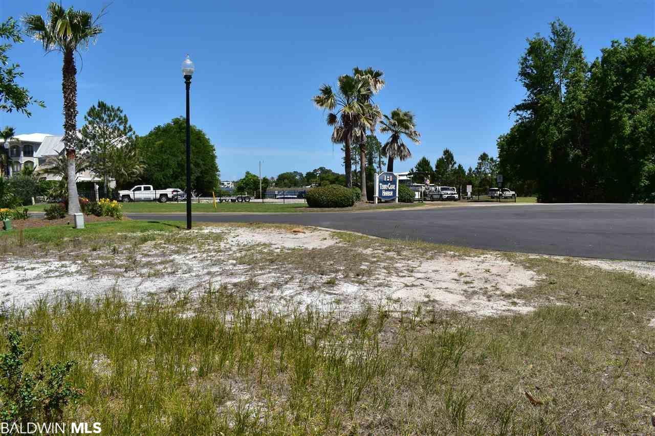 0 Harbor Road, Orange Beach, AL 36561