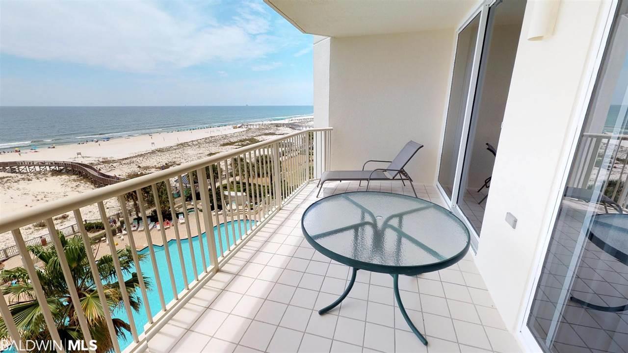 375A Beach Club Trail #A0607, Gulf Shores, AL 36542