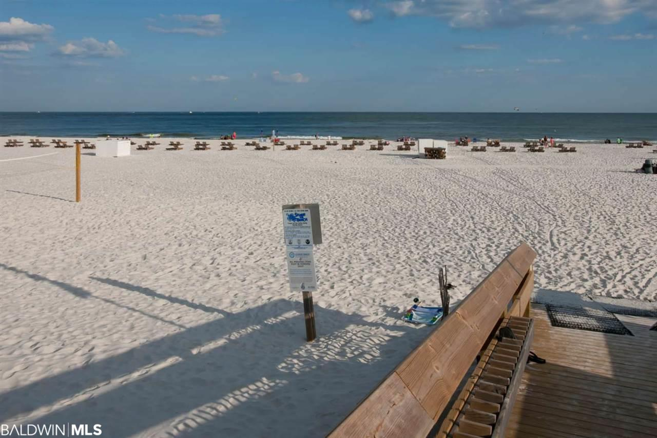 26802 Perdido Beach Blvd #104, Orange Beach, AL 36561