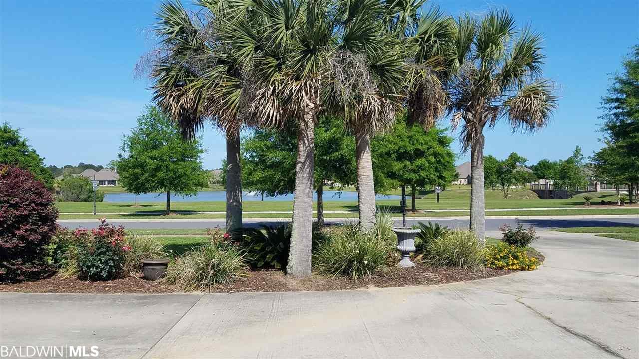 4107 Augusta Drive, Gulf Shores, AL 36542