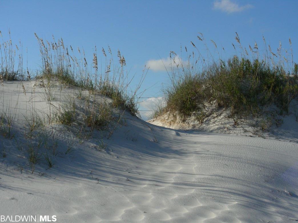 309 E Beach Blvd, Gulf Shores, AL 36542