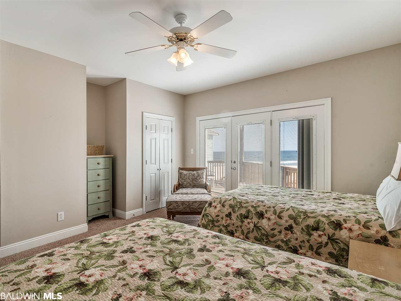 4992 State Highway 180 #A, Gulf Shores, AL 36542
