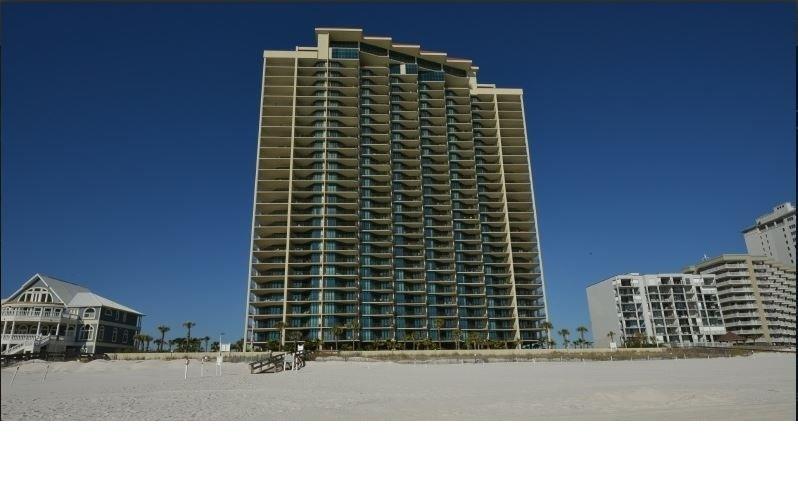 23972 Perdido Beach Blvd #201, Orange Beach, AL 36561