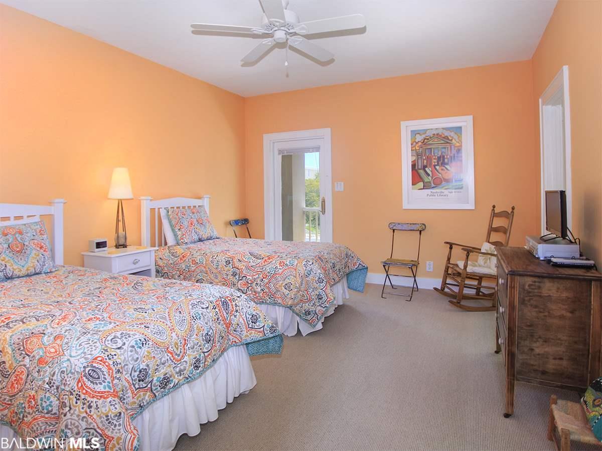 7499 Kiva Way, Gulf Shores, AL 36542