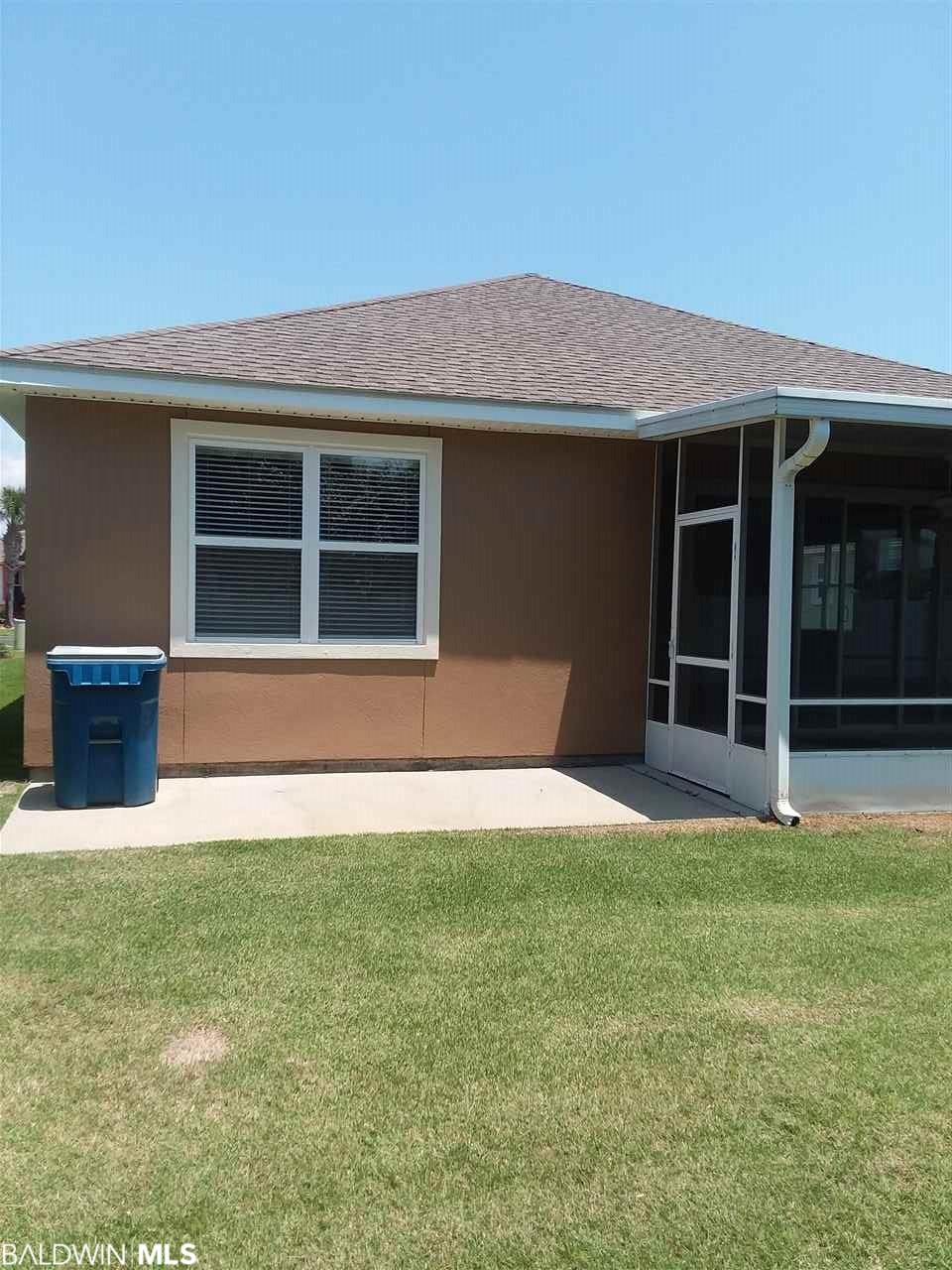 25349 Windward Lakes Ave, Orange Beach, AL 36561