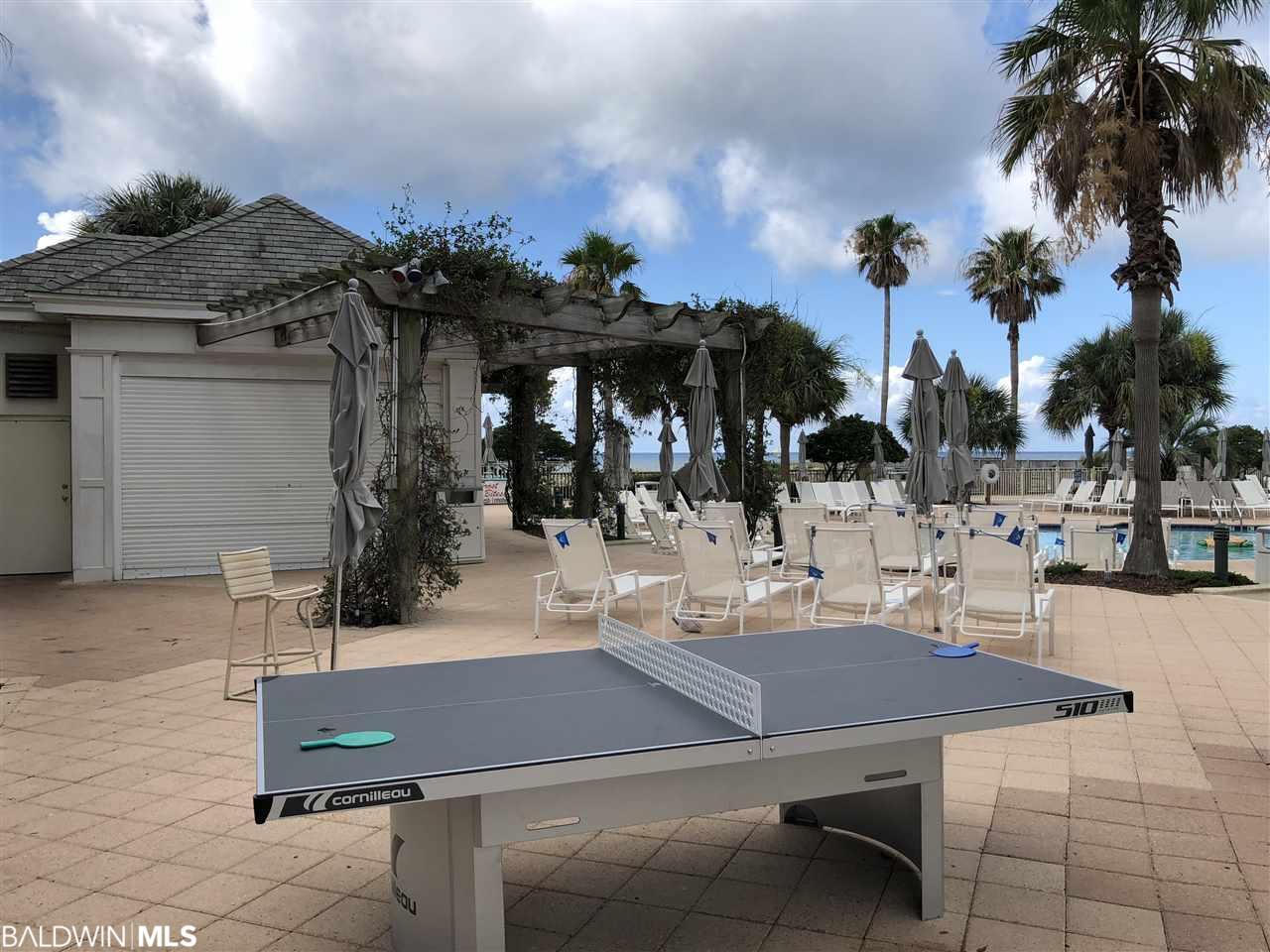 527 Beach Club Trail #C110, Gulf Shores, AL 36542