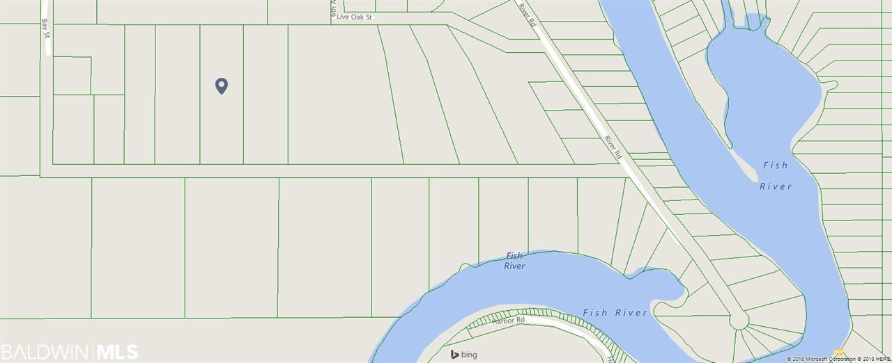0 Bay Street, Fairhope, AL 36532