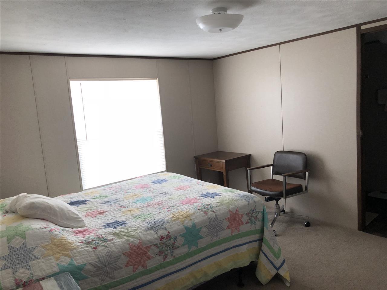 46 Terrace Street, Atmore, AL 36502