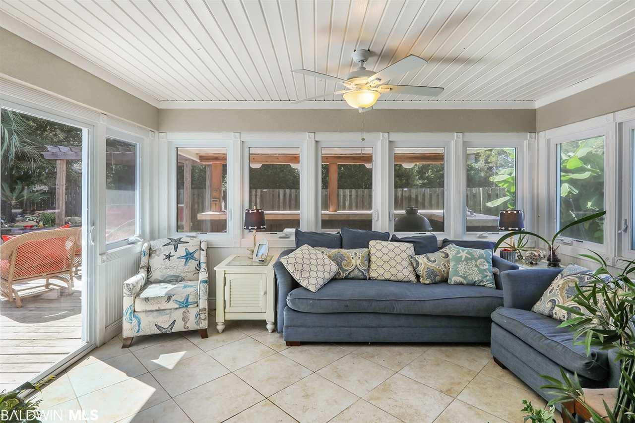 26220 Terry Cove Drive, Orange Beach, AL 36561