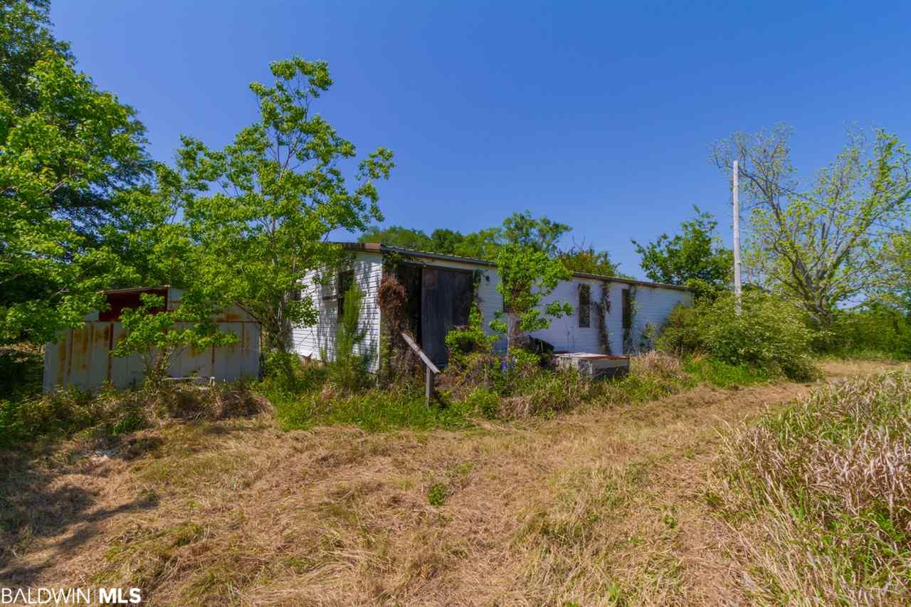 15748 Carver Road, Foley, AL 36535