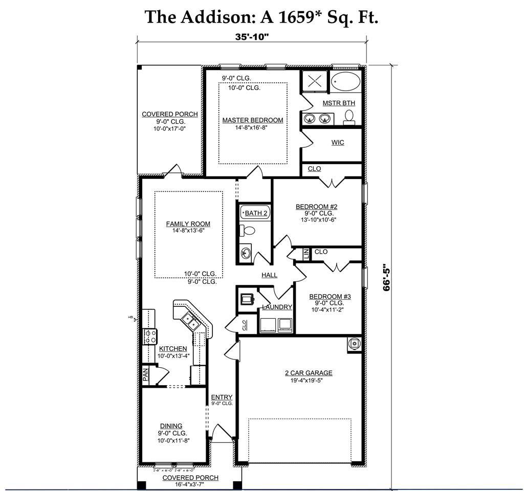 24490 Kipling Court, Daphne, AL 36526