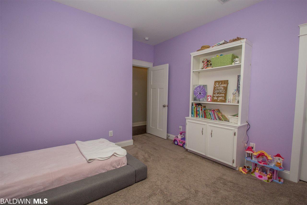 8675 Rosedown Lane, Daphne, AL 36526