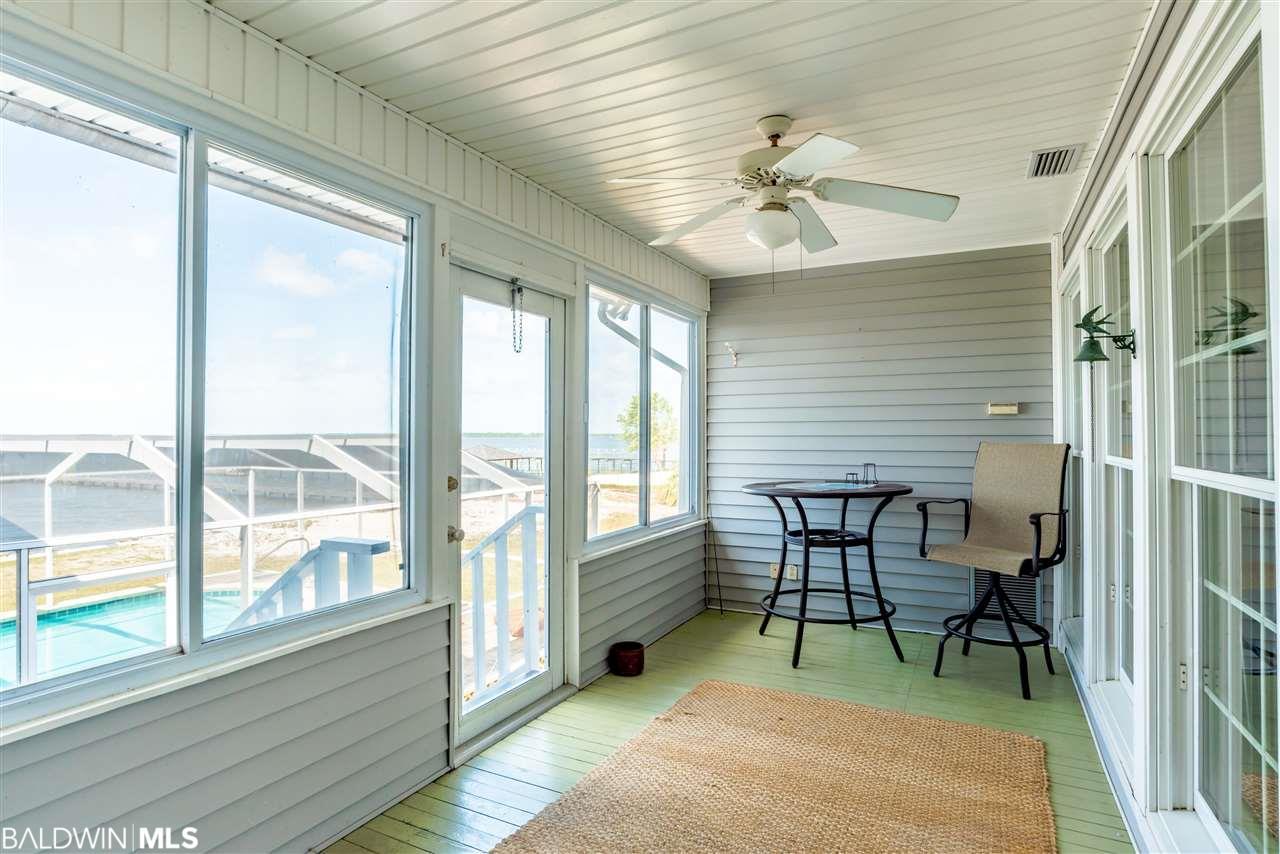 24607 Gulf Bay Rd, Orange Beach, AL 36561