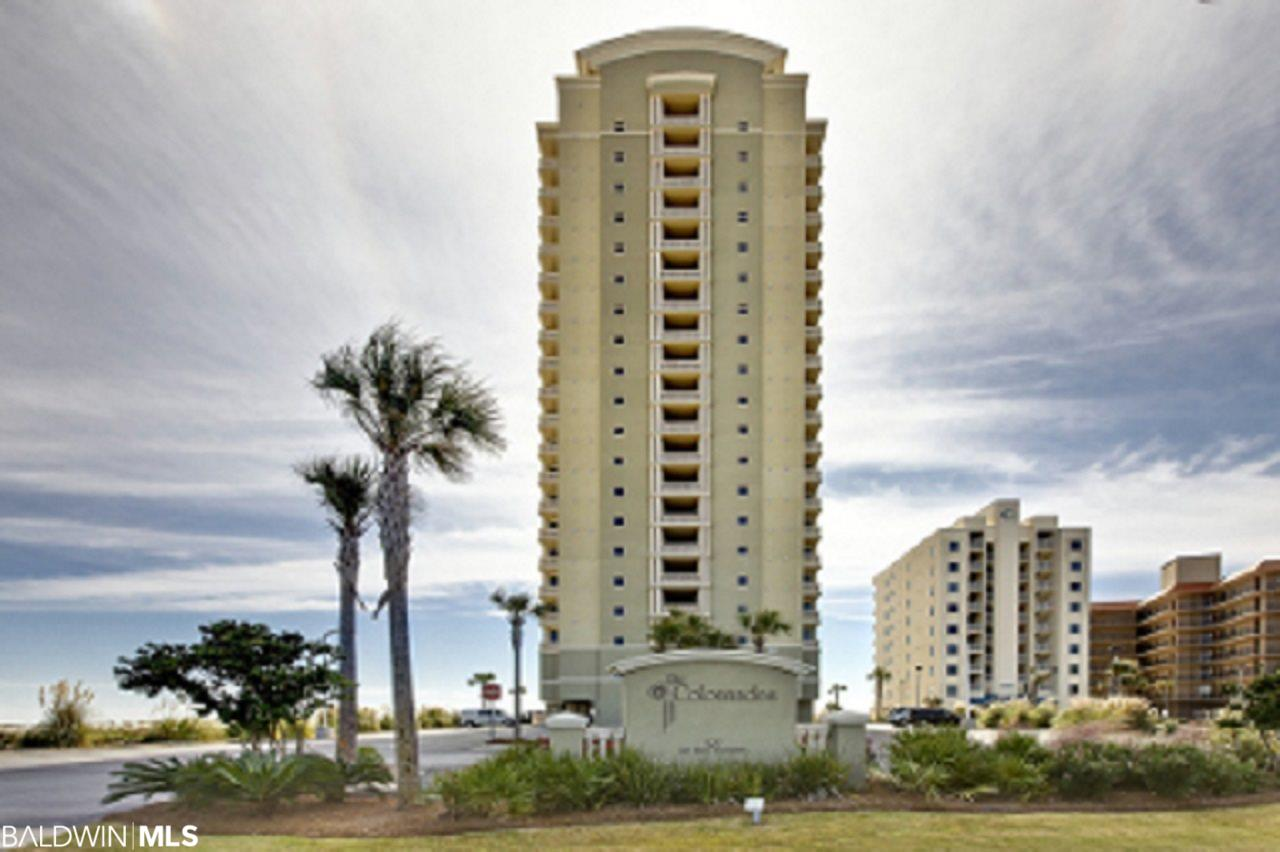 527 E Beach Blvd 502, Gulf Shores, AL 36542