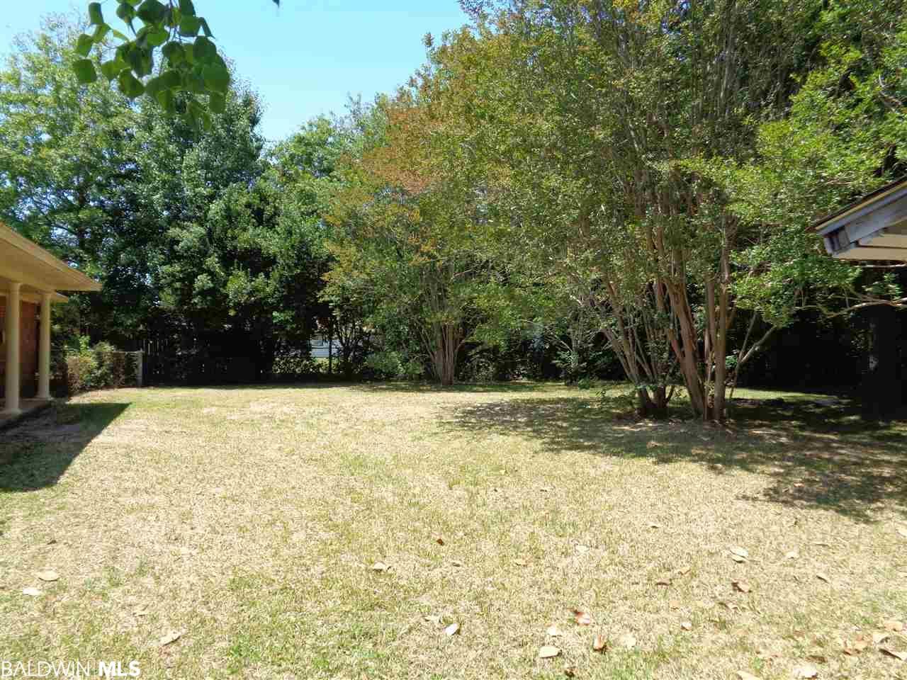 823 Meadow Drive, Atmore, AL 36502