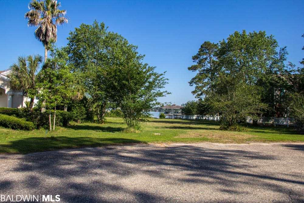 0 Bay Harbor Road, Elberta, AL 36530