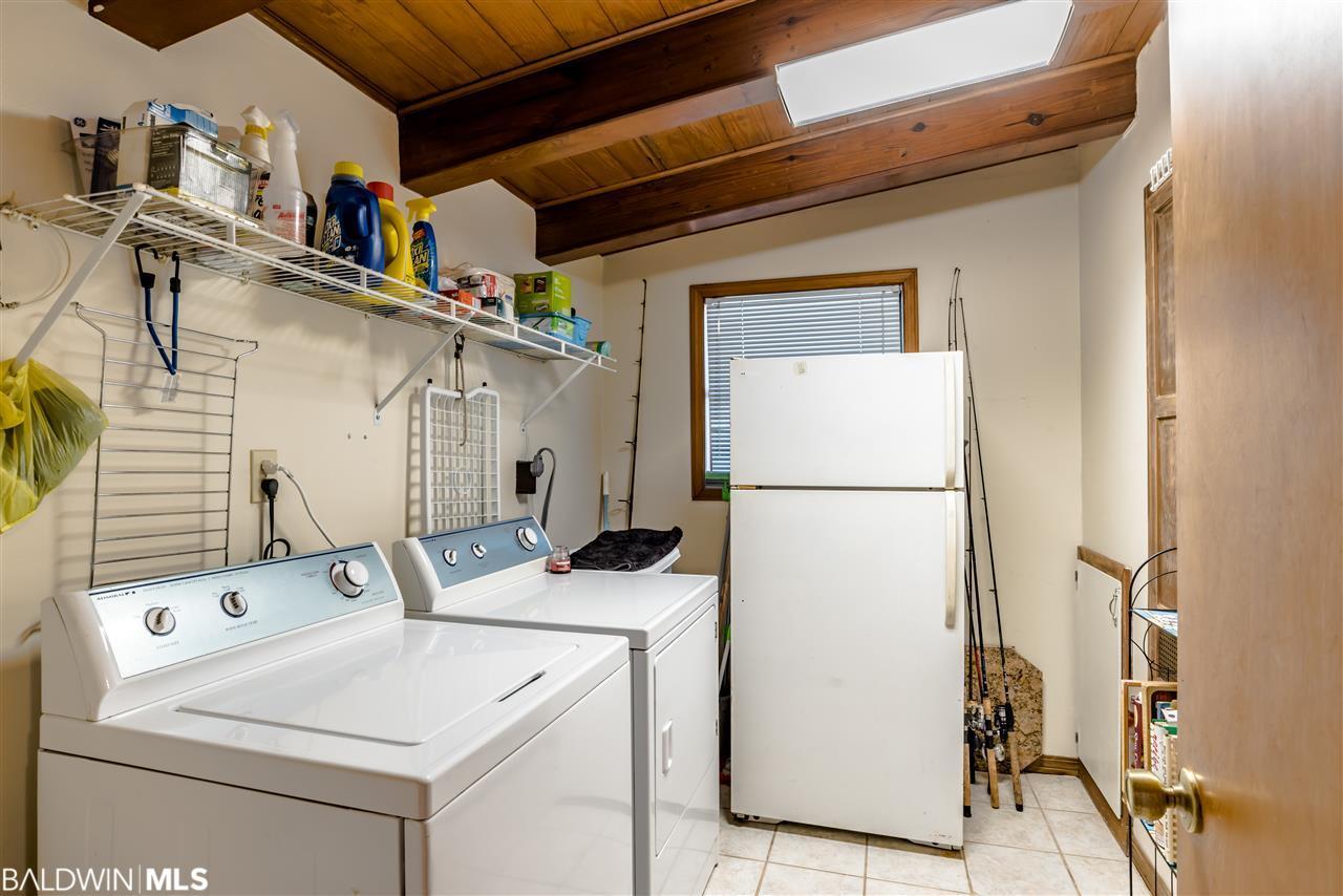 406 Brava Costa, Dauphin Island, AL 36528