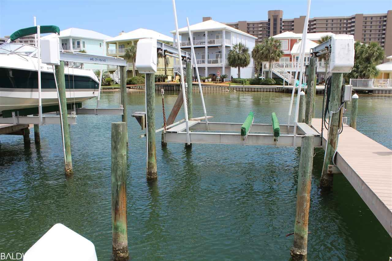 3812 Grand Key Dr, Orange Beach, AL 36561