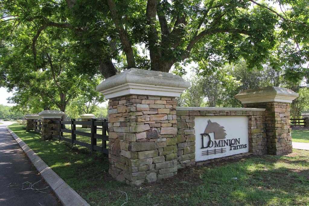 13167 Dominion Drive, Fairhope, AL 36532