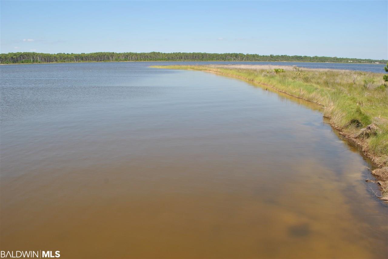 0 Sea Horse Circle, Gulf Shores, AL 36542