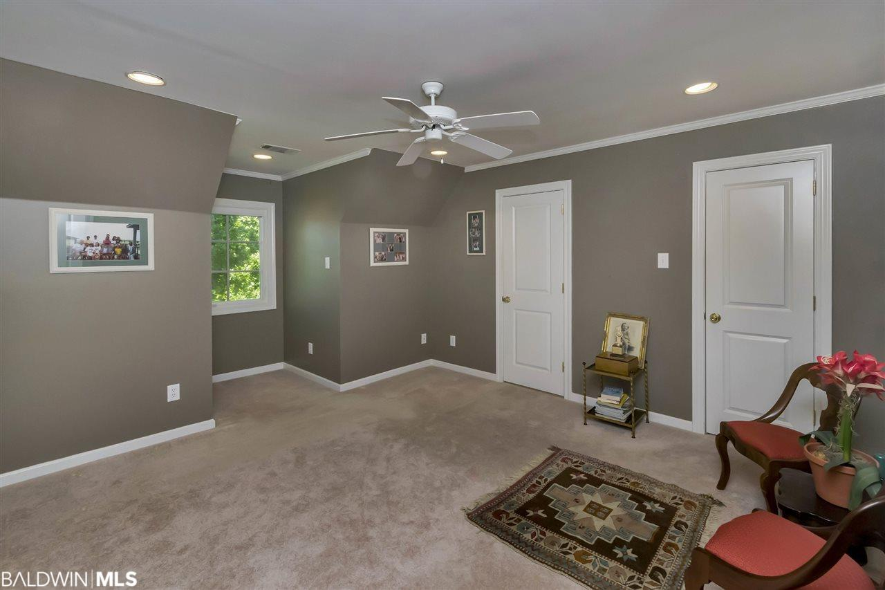 3912 Yester Place St, Mobile, AL 36608