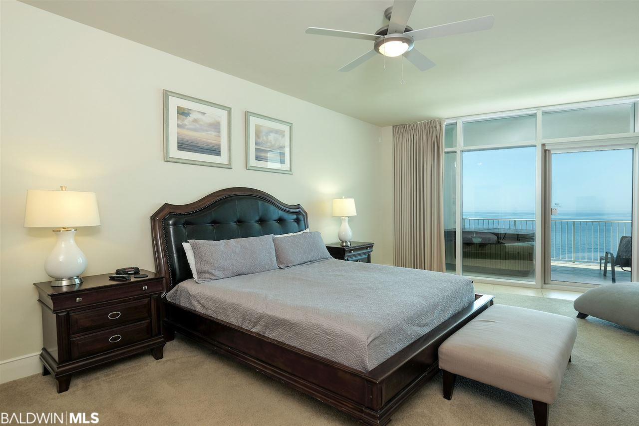 26350 Perdido Beach Blvd #C1708, Orange Beach, AL 36561