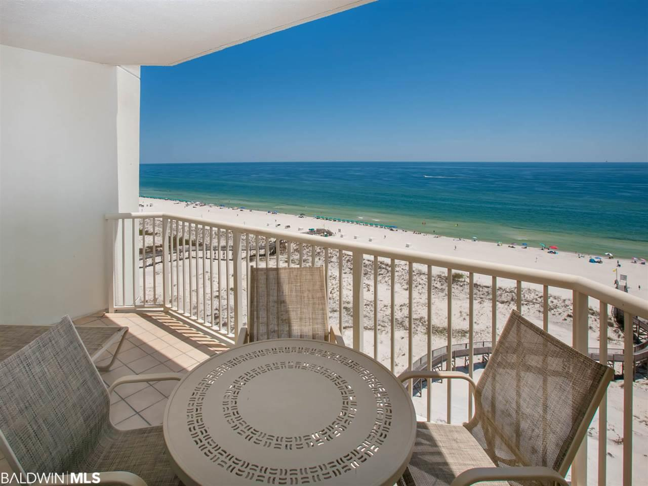 527 Beach Club Trail #D1102, Gulf Shores, AL 36542