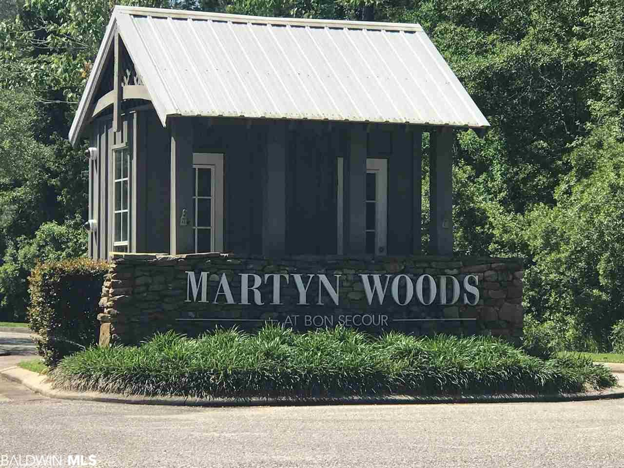 37 Mill House Rd, Gulf Shores, AL 36542