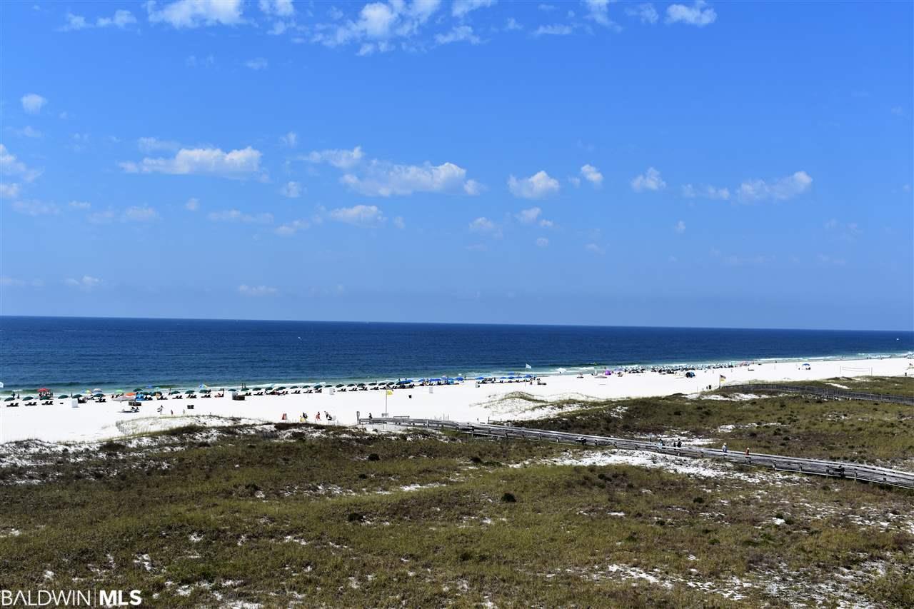 26802 E Perdido Beach Blvd #503, Orange Beach, AL 36561