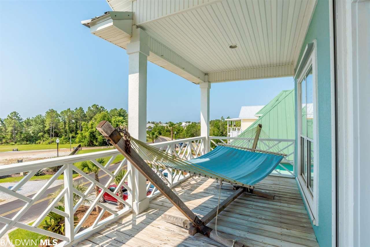 4121 Harbor Road, Orange Beach, AL 36561