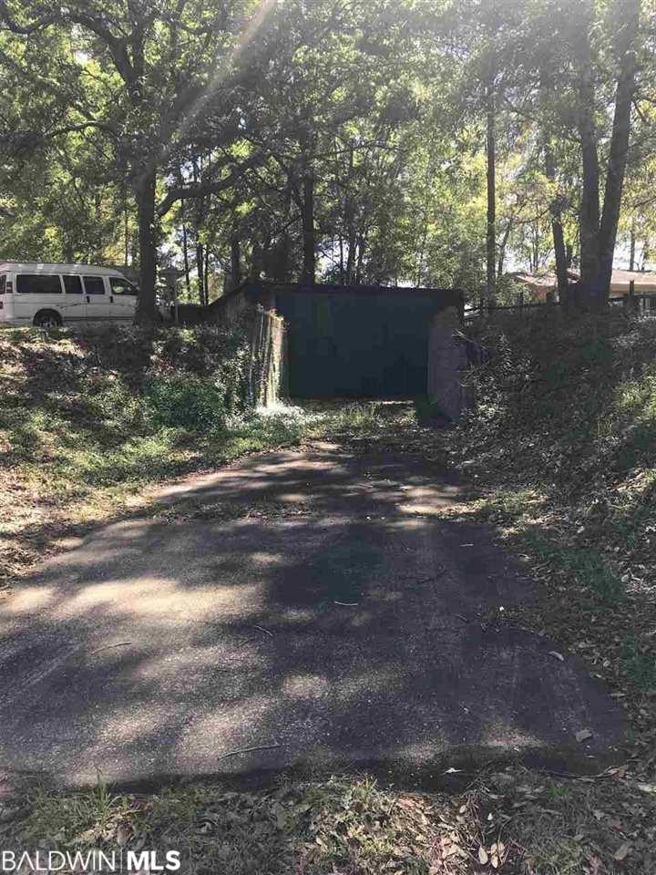 27217 Parker Lane, Daphne, AL 36526