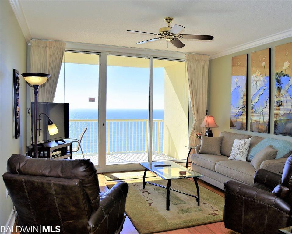 375 Beach Club Trail #B1708, Gulf Shores, AL 36542