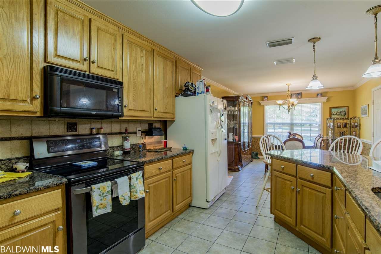 12911 Riverview Road, Daphne, AL 36526
