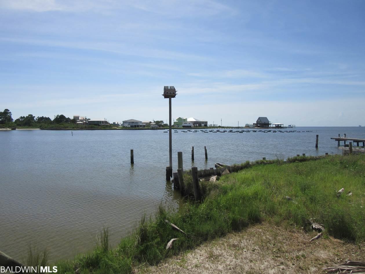 Choctaw Road, Gulf Shores, AL 36542