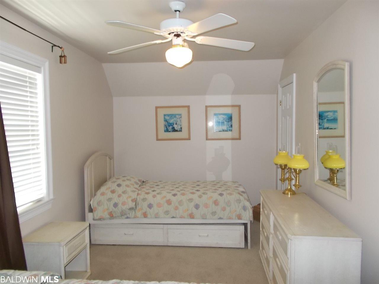 30557 Pine Court, Daphne, AL 36527