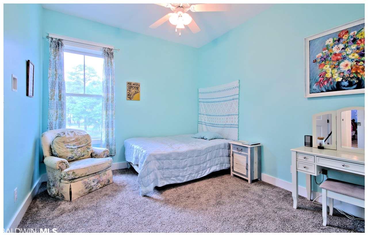 461 Orleans St, Gulf Shores, AL 36542