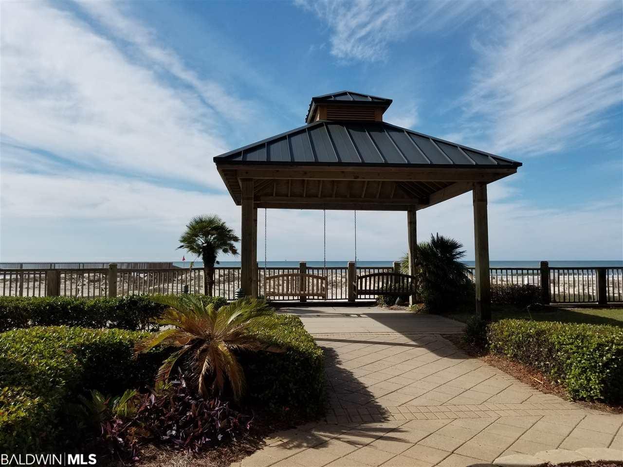 527 Beach Club Trail #D302, Gulf Shores, AL 36542